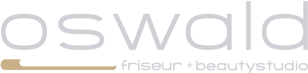 Oswald friseur + beautystudio